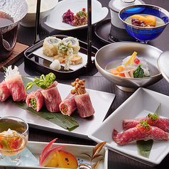すき焼き 福元 京都のおすすめ料理1