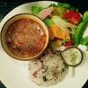 菜園カフェバル Beef&Vegetable ChibiCloのおすすめポイント3