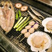 徳兵衛 成増のおすすめ料理2