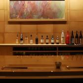 【二次会に】隣接の和酒BAR「オトナリ」もひっそり同時OPENしております。