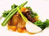 ラ ネージュ La Neigeのおすすめ料理2