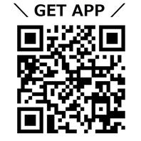 cocina uchida公式アプリ