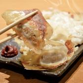 鳥っち。 舟入幸町店のおすすめ料理3