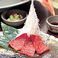 マグロ料理専門店 鮪や にばんめの画像