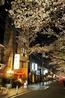 木屋町 雪月花のおすすめポイント1
