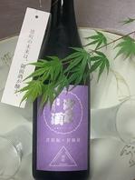 季節限定酒など豊富な日本酒・焼酎をご用意。
