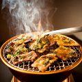 牛角 西霞町店のおすすめ料理1