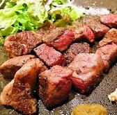 鉄板食堂 バレーナ Balena 広島のグルメ