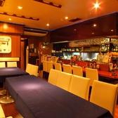 Marine-j 80 CAFE マリーンジェイ エイティーズカフェ 赤坂・赤坂見附のグルメ