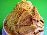 ラーメンつけ麺今を粋ろ 江坂・西中島・新大阪・十三のグルメ