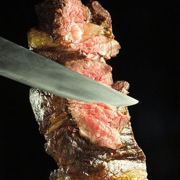 Churrasco Bower BLOGAD シュラスコ バウアー ブロガドのおすすめ料理1