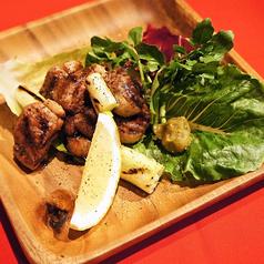 肉バル リブズのおすすめ料理2