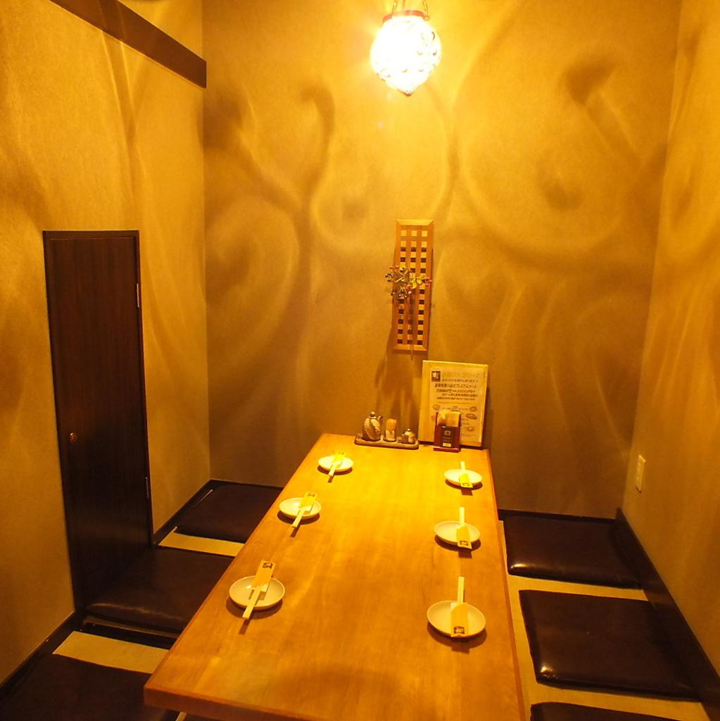 居酒屋 土間土間 渋谷文化村通り店(渋谷109横)|店舗イメージ2