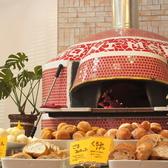 マカロニ市場 相模原店のおすすめ料理3