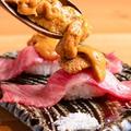 赤身肉と地魚のお店 おこげ 浜松店のおすすめ料理1