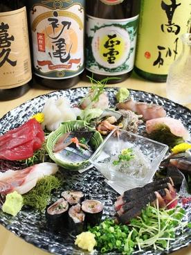 のへそ 静岡本店のおすすめ料理1