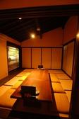餃子日和 わらん 新潟西店の雰囲気3