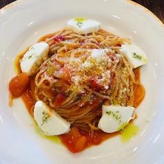トラットリア グラートのおすすめ料理1