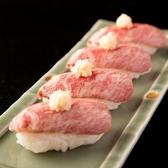 季寄庵 和歌里のおすすめ料理3