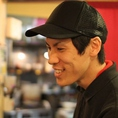 明るく元気に♪お客様に喜んでもらえるお店づくり★お客様に喜んでもらえるお店」にするため、笑顔にこだわって仕事をしています!スタッフ全員、笑顔のたえない接客姿勢を心がけています!