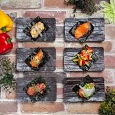 カジュアルに楽しめるサーモンバル料理!お得に宴会を楽しみたいお客様にぴったりの飲み放題付プランも多種多様にご用意しております。