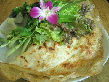 ゴンゴン ngon ngonのおすすめ料理1