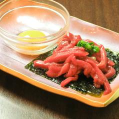 チェゴヤ 札幌東急店のおすすめ料理1