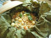 ゴンゴン ngon ngonのおすすめ料理2