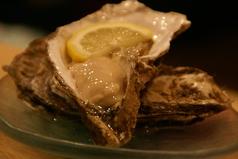 すし処 浜谷のおすすめ料理3