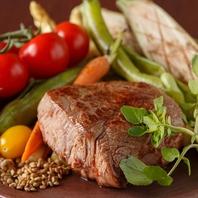 【博多駅から徒歩5分】肉を存分に味わうビストロ酒場