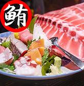 梅田まぐろ市場 梅田本店のおすすめ料理3
