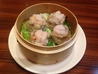 中華料理 上海亭 木場支店のおすすめポイント2