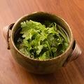 料理メニュー写真ラムタン塩スープ