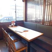和食れすとらん旬鮮だいにんぐ 天狗 浜松佐鳴台店の雰囲気2