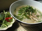 ゴンゴン ngon ngonのおすすめ料理3