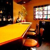 ビール、ワイン、カクテルなど、ドリンク各種のご用意もございますので、お仕事帰りにふらっと立ち寄って1杯いかがですか?