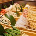 串家物語 イオンモール浦和美園店のおすすめ料理1