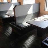 焼肉DINING 大和 館山店の雰囲気2