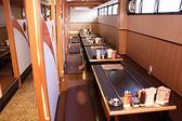 徳川 海田店の雰囲気3
