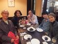 ご友人からのご紹介で東京~伊豆旅行ご来店頂きありがとうございます♪