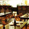ティト プラス TiTO+PLUS 西通りの写真