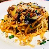 トラットリア グラートのおすすめ料理2