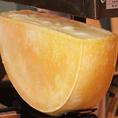 北海道【花畑牧場】のチーズ♪