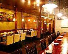 中華遊楽酒房 こまどり樓のコース写真