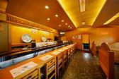 ぎふ初寿司 鵜沼店の雰囲気2