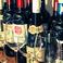 【豊富なワインメニュー】当店のメニューにぴったりなワインを多数取り揃えております。お手頃な「ゾーニンボルゴサンレオ」を始め、ちょっとリッチに「シャトーレイノン」や、大切な人と過ごす特別な日にぴったりな「セッラルンガダルババローロ」等、ご用意しております。