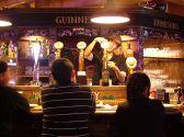 リフィータヴァーン The Liffey Tavern 長岡駅前店の雰囲気2