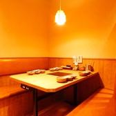 会社宴会や歓送迎会など各種ご宴会におすすめです♪大阪駅近・西梅田エリアでの歓迎会・送別会・歓送迎会などの各種ご宴会は、食べ放題飲み放題プラン充実のしゃぶしゃぶ温野菜におまかせください!