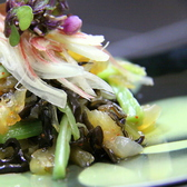 クラゲ Curageのおすすめ料理2