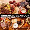 ワインホールグラマー WINEHALL GLAMOUR 池袋